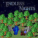 Endless Nights RPG v1.09
