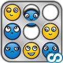 Connect 4 Baviux (Old version) icon