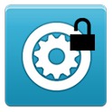 GravityBox Unlocker icon