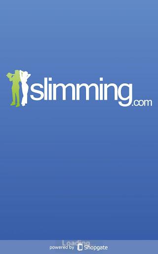 Slimming.com UK