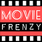 Movie Frenzy