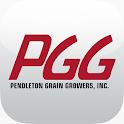 Pendleton Grain Growers, Inc. icon