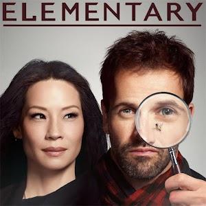 Elementary S03