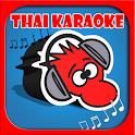 Thai Karaoke icon