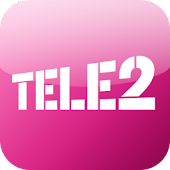 Tele2 Mobile Backup