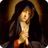 Our Lady Saint Mary