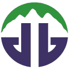 TDBL Mobile Banking icon