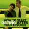 Start Dating After Divorce icon