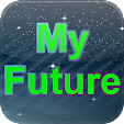 My Future file APK for Gaming PC/PS3/PS4 Smart TV