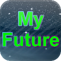 My Future icon