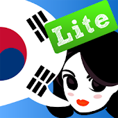 Lingopal Korean Lite