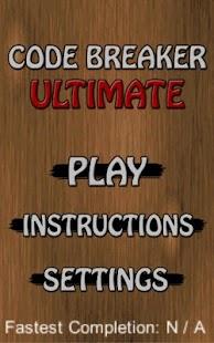 Code-Breaker-Ultimate 5