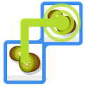 Connect Game icon