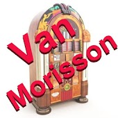 Van Morrison JukeBox