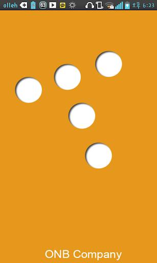 【免費生產應用App】Tistory Blogger(티스토리 블로그 매니징앱)-APP點子