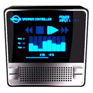 download HALE Dock Controller apk