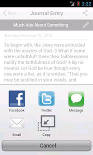 Aviator Church - screenshot thumbnail
