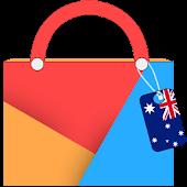 uShop: Australia