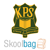 Kingswood Public School