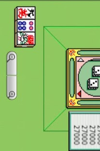 Mahjong CandyHouse [free]- screenshot thumbnail