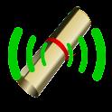UniPod logo