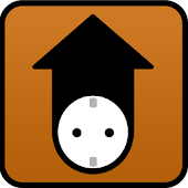RC Plugs - Home Automation