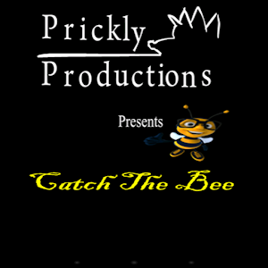 Catch the Bee