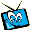 PinoyChannel icon