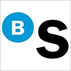 BancSabadell icon