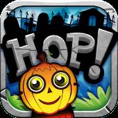 Graveyard Hop