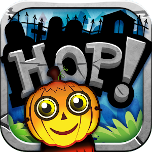 Graveyard Hop for PC and MAC