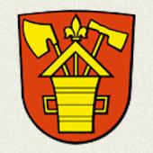 Zunft zu Safran, Luzern