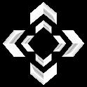 Smart Task Launcher icon