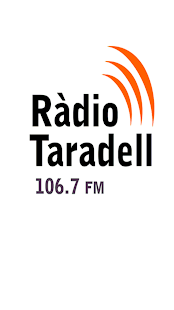 Radio Taradell- screenshot thumbnail