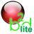 Ball, Bounce, Destroy! Lite logo
