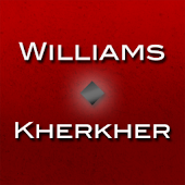 Williams Kherkher Law Firm