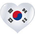 Korean Radio Music & News icon