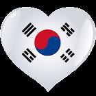 Korean Radio Music & News icon