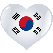 Korean Radio Music & News