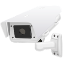 Camviewer IP Cam Suite icon