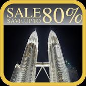Malaysia Hotels Booking Cheap