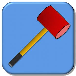 Carnival Hammer for PC and MAC