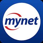 Mynet Haber - Son Dakika Haber icon