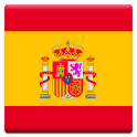 Flashlight of Spain! logo