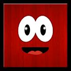 Konvex icon