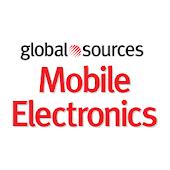 Mobile Electronics Show – HK
