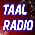 Taal Radio icon