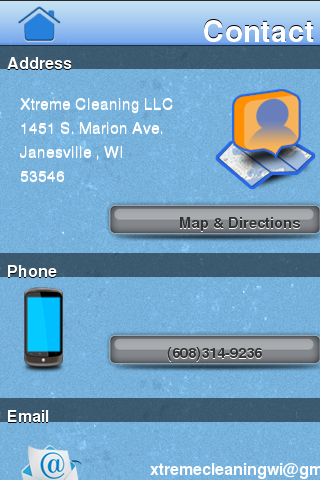 Xtreme Cleaning