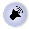 AVS Toggle icon