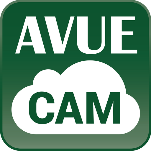 AVUE CAM Android APK Download Free By AVUE